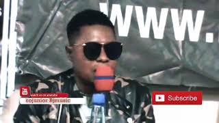 Wasanii Wa Bongo Fleva Wana Njaa /Christian Bella