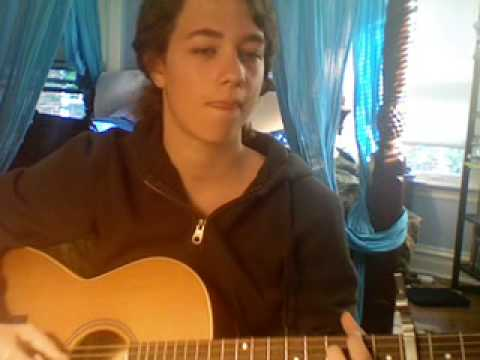 Diamond In The Rough (original song)