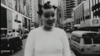 Björk - Big Time Sensuality Remix
