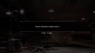 Mortal Kombat XL Ranked matchs