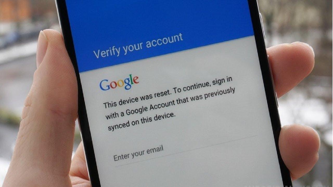 samsung google account lock apk