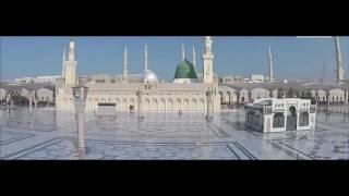 حصريا كليب احمد سعد الجديد بمناسبة مولد النبي و اغنية صلوا بينا علي نبينا