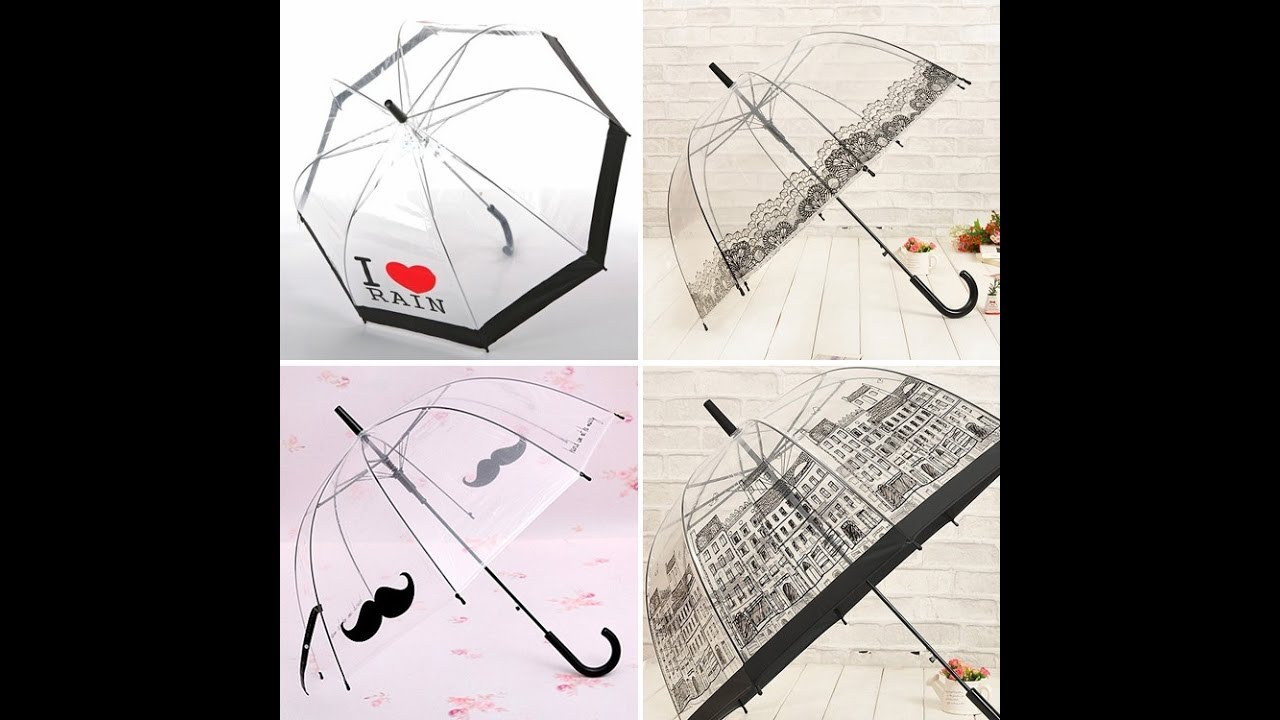 Женский зонт автомат из ткани понж Susino 33065-4 купить в Украине .
