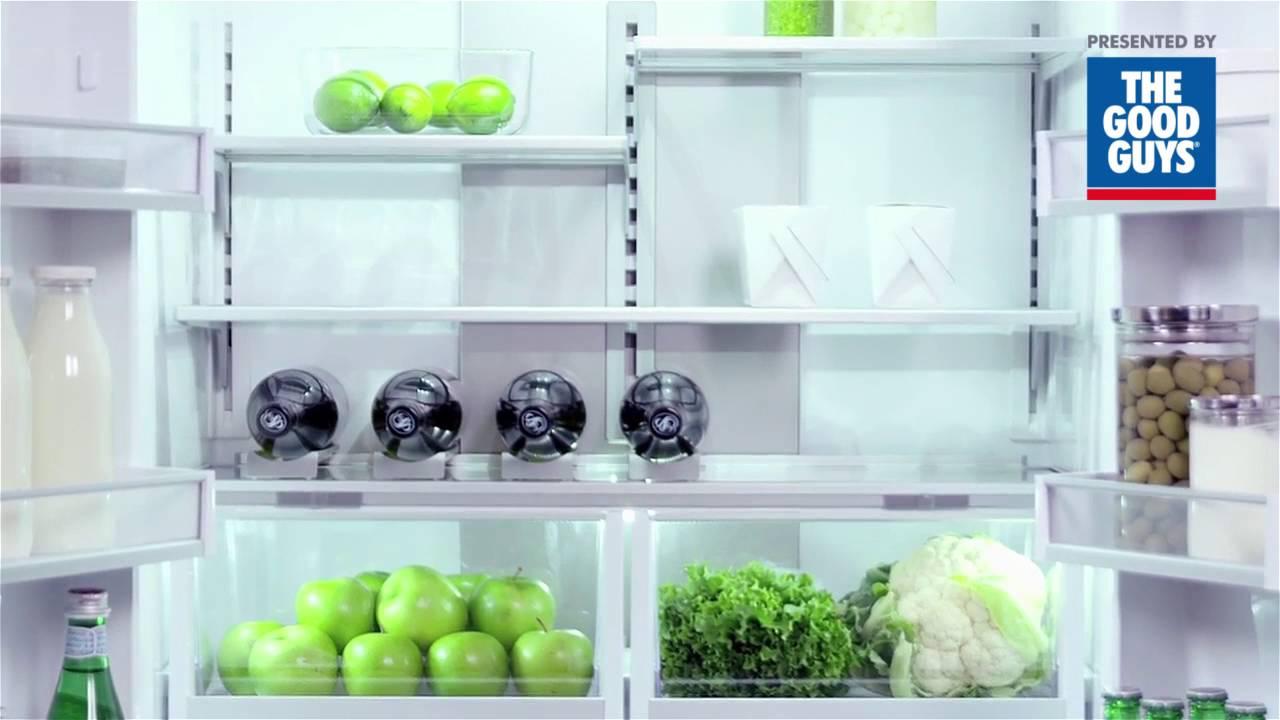 refrigerator good guys. fisher \u0026 paykel integrated refrigerators available at the good guys refrigerator