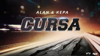 Repeat youtube video ALAN & KEPA - Cursa