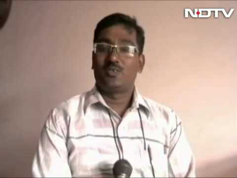 2519 education 002 002 NDTV How IIT grads helped a Kanpur mechanic's son to get into MIT