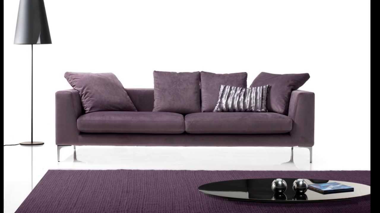 canape angle baroque fashion designs. Black Bedroom Furniture Sets. Home Design Ideas