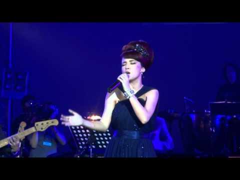 A Tribute By Neung Jakkawal 07 Jiew The Star Run To You Hd