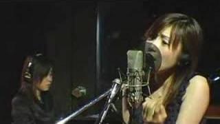 Akatsuki no kuruma (live) - Best Gundam Seed Song