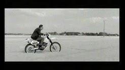 Aaltra - Trailer
