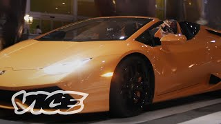 Download Inside Miami's Luxury Car Hustle: Fake It 'Til You Make It Mp3 and Videos