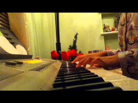 Linkin Park- Roads Untraveled (Piano Cover) - YouTube
