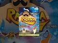 Ravan Ek Mahayodha Hindi Popular Kids Mythology Movies