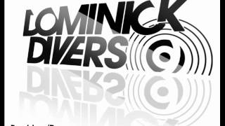 Tony Arzadon Feat. Nikki Kay vs. Tristan Garner - Punx Moments (Dominick Divers Mash-Up)