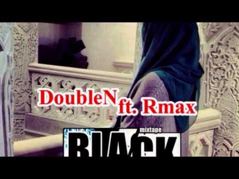 DoubleN ft. Rmax - True big love