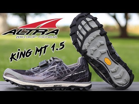 altra-king-mt-1.5-review