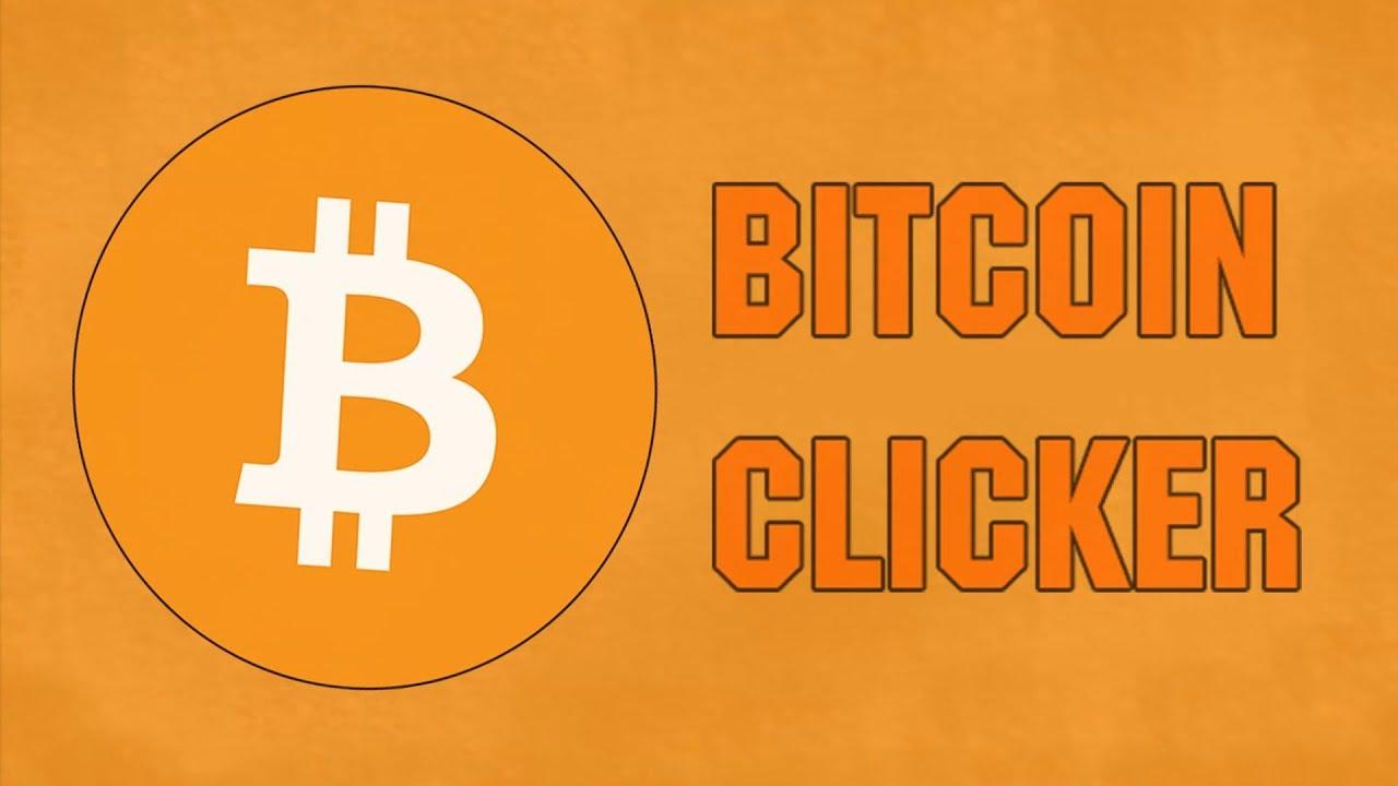 altcoin bitcoin node