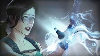 Games With Gold   Lara Croft And The Temple Of Osris