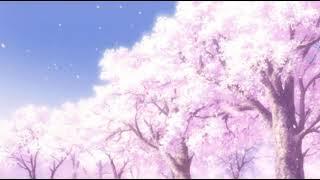 Iro - Parfum Florale (ft. BR)
