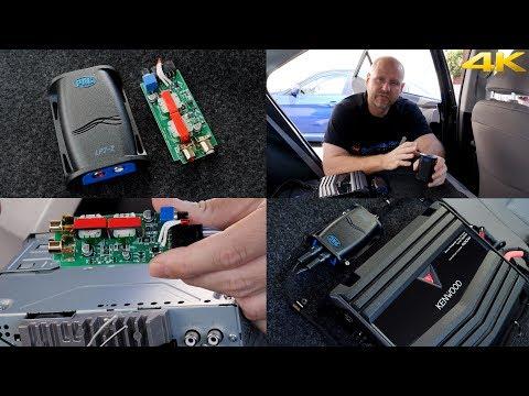 hqdefault?sqp\= oaymwEWCKgBEF5IWvKriqkDCQgBFQAAiEIYAQ\=\=\&rs\=AOn4CLCs3QWHd5vzqob2ibHPE08aOFcTfg www modifiedlife com 2006 cadillac escalade car stereo wiring  at eliteediting.co