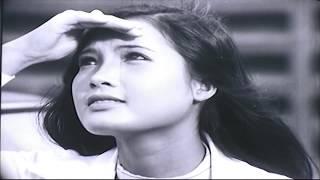 Tự Thú Trước Bình Minh Full | Phim Chiến Tranh Việt Nam Trước 1975 Hay