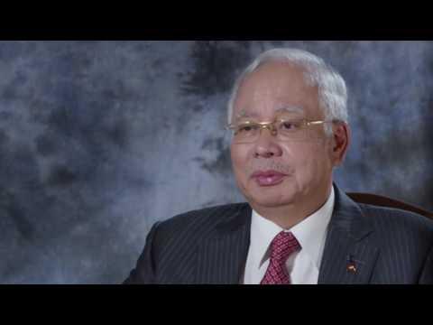 MRT Malaysia Exceeding Expectations