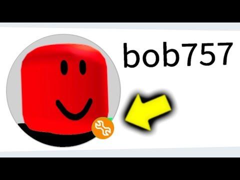 Bob757
