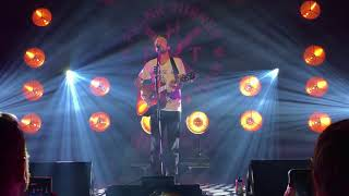 Frank Turner - There She Is @ Roundhouse London 13/05/2018