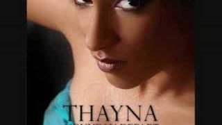 Thayna - C
