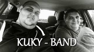Kuky band - Mix sladakov 3