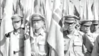 1959.10.25 慶祝第14屆台灣光復節
