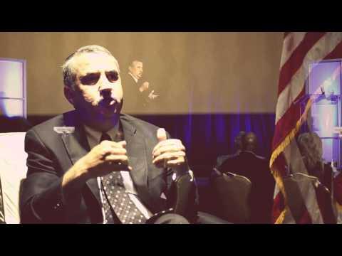 AdvancED - Thomas Friedman Interview
