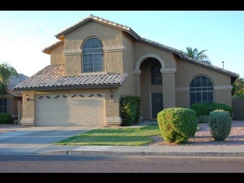 4-bedroom-home-house-for-sale-7264-e-nopal-mesa,-arizona-85209-gilbert-schools-highland-high