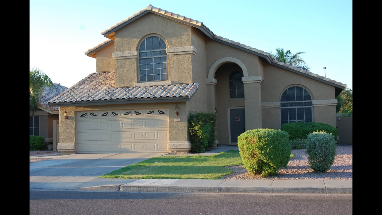 4 bedroom homes for sale in mesa az bedroom review design for Four bedroom townhomes