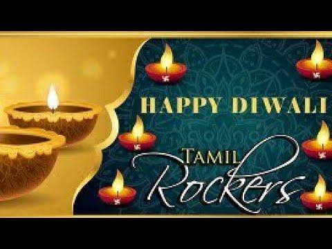Tamil Rockers New Website!!!
