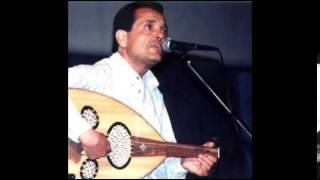 Farid Ferragui -  d -kemini diyurane -