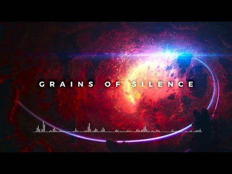 Revolt Production Music - Grains of Silence [Phenomenon]