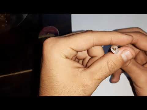 Armar un p0rro de la forma más rápida y sencilla. (Sin filtro)