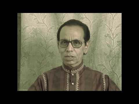 ମନେପଡନ୍ତି ବାଣୀକଣ୍ଠ - ତୃତୀୟ ଭାଗ   BANIKANTHA NIMAI CHARAN HARICHANDAN BIOGRAPHY Part-3   ODISHA365