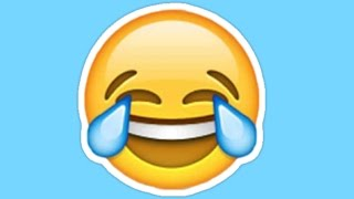 All The Best Jokes From INTERNATIONAL JOKE DAY | What