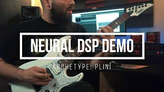 free mp3 songs download - Neural dsp x plini mp3 - Free