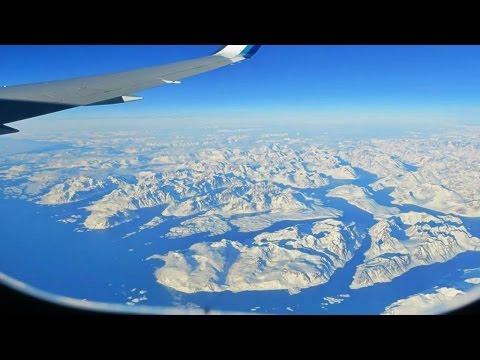 FIRST DAY IN CANADA 🇨🇦 Edmonton, Alberta Travel Vlog