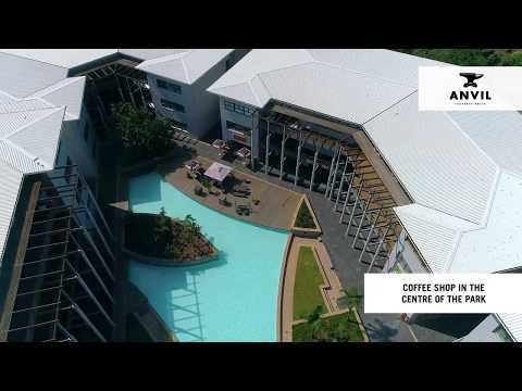 Riverhorse Valley Offices TO LET Durban - Island Office Park