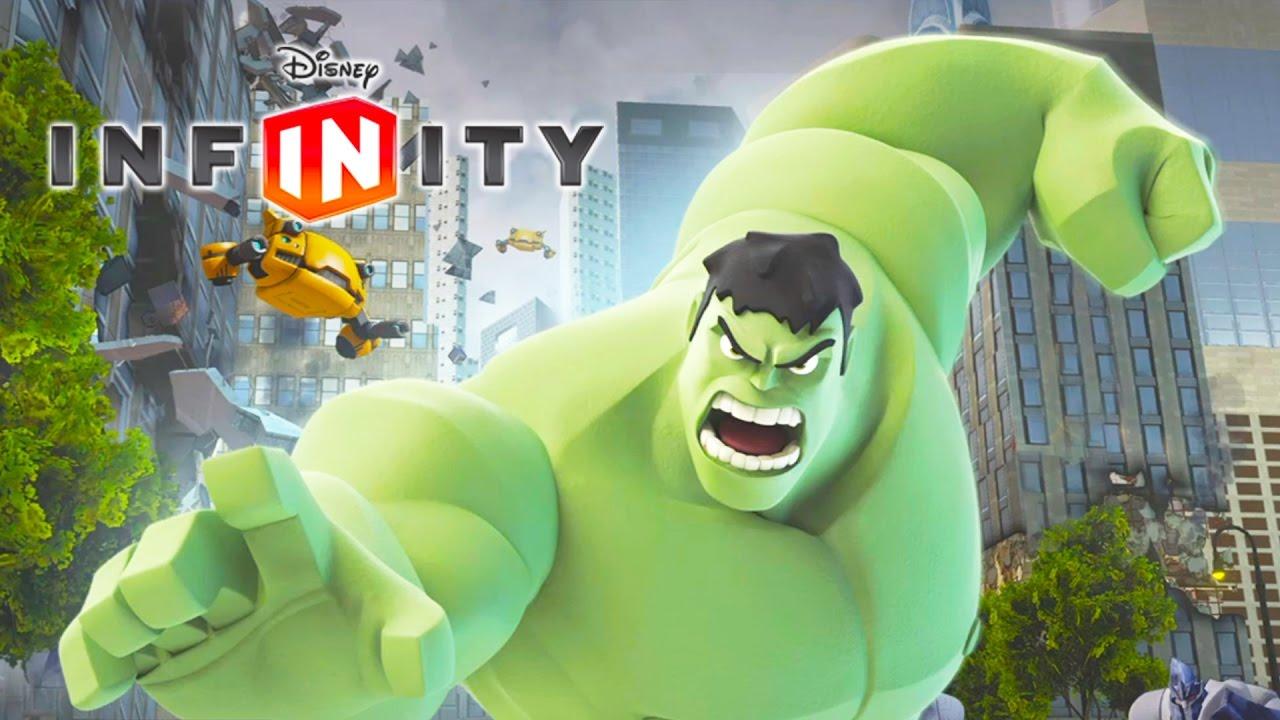 Hulk en espa ol v deos de juegos de dibujos animados y - Dibujos de pared para ninos ...