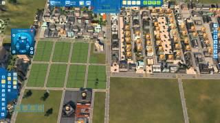 Longest Episode Ever -- Aviator Plays Cities XL