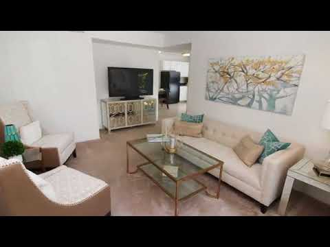 River Pointe Apartments In Sacramento, CA - ForRent.com