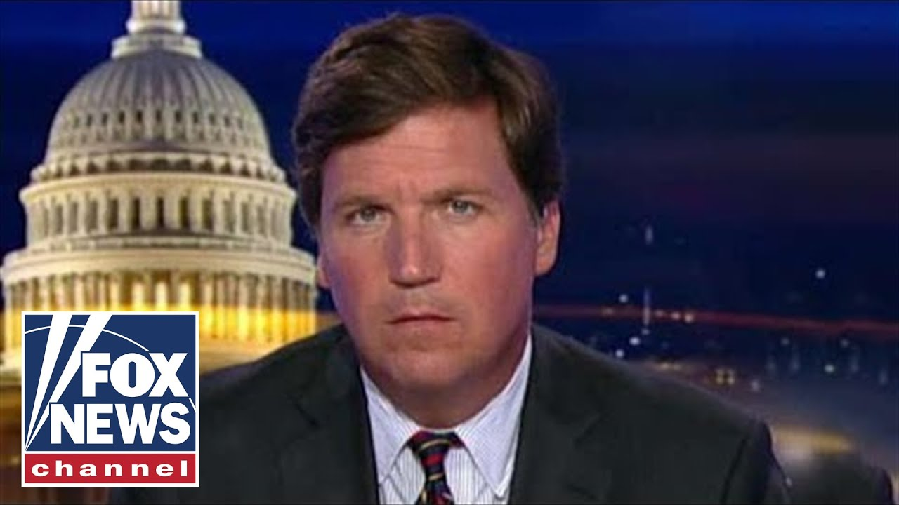 Image result for trump tucker carlson montenegro