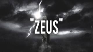 "Tory Lanez type beat - "" Zeus "" ( Prod by. CamGotHits )"