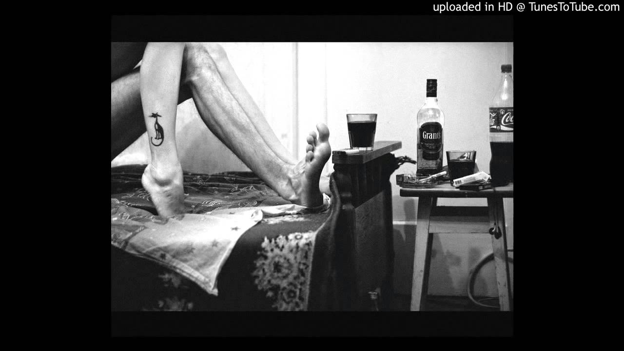 Песня про секс виски кокс карибский