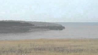 Продам земельный участок на Жигулёвском море